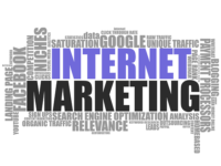 Digital Marketing: A Quick & Easy Guide for Beginners