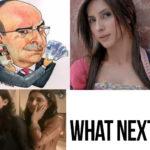 Uzma Khan Malik Riaz & Banana Republic | What Next?