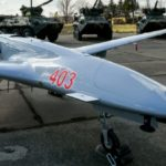 Should Pakistan learn from Turkish Drone Technology?