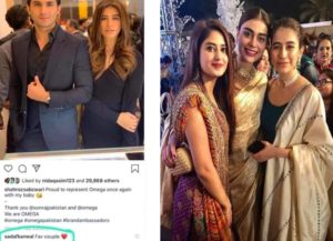 Syra, Shehroz Divorce: Who is responsible?