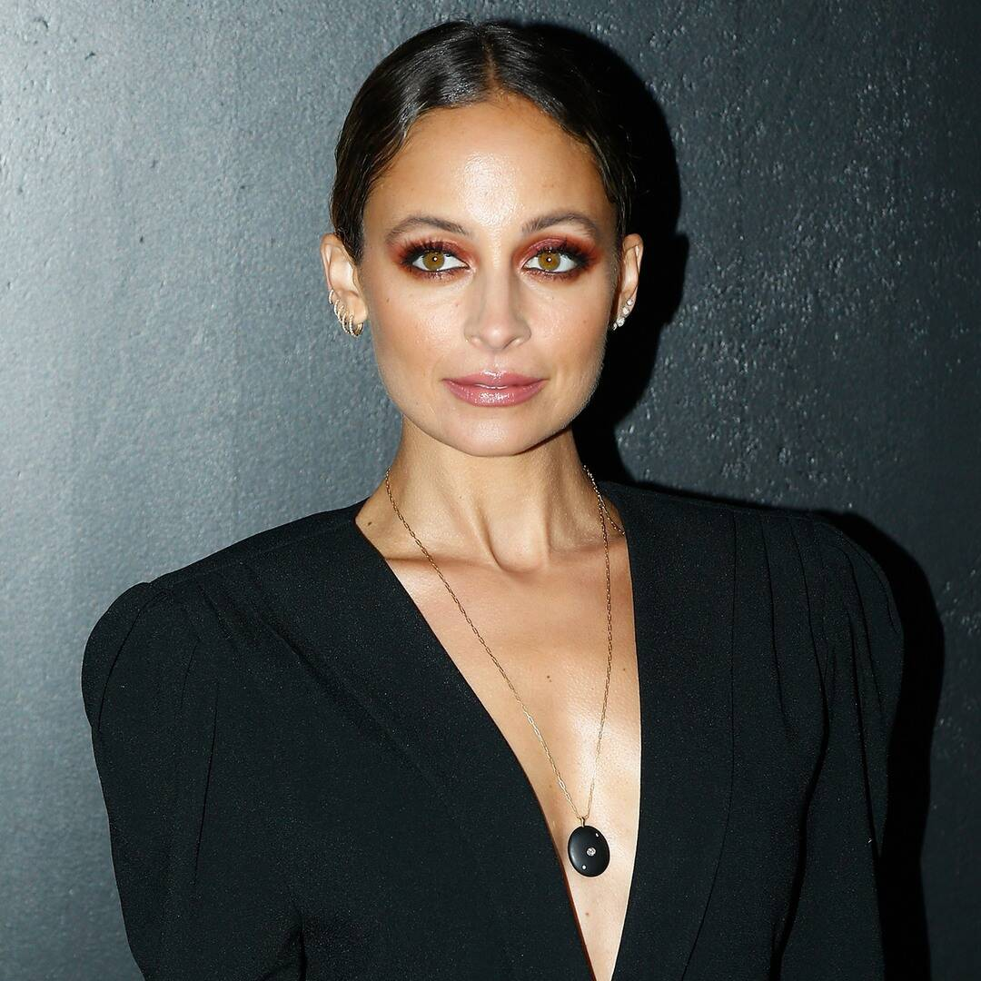 Nicole Richie's House of Harlow Will Make Its Fashion Week Debut