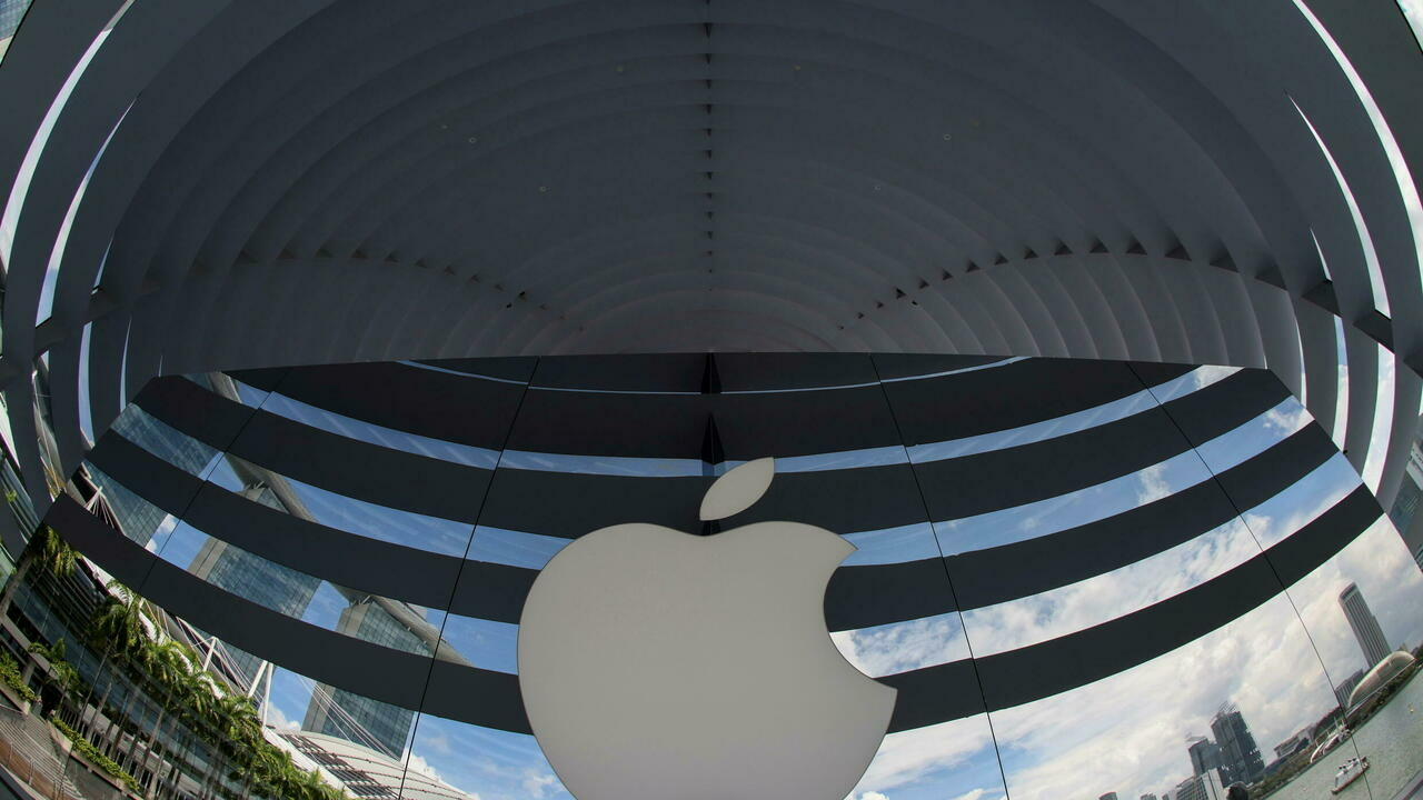 Apple issues fix for weakness that let Pegasus spyware target devices