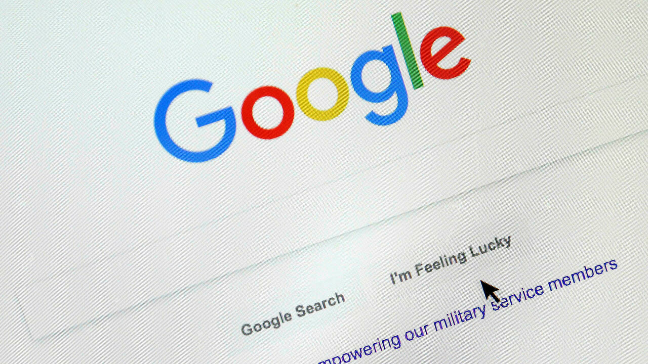 Google to appeal 'disproportionate' €500 million French fine in copyright row