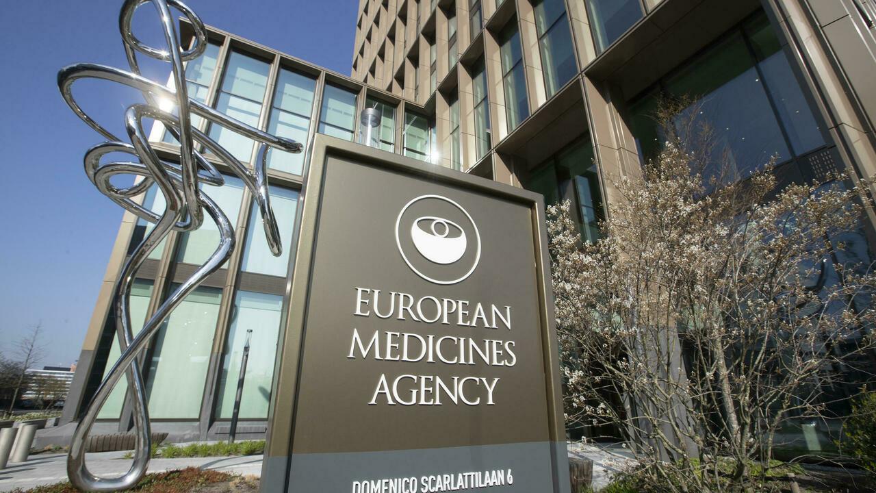 'Mu' Covid variant potentially of concern, EU agency says
