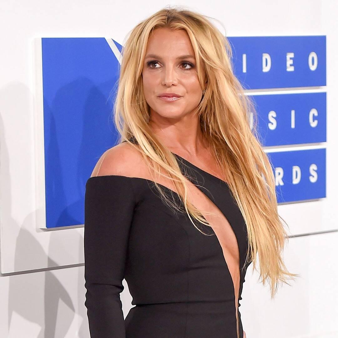 """Britney Spears' Lawyer Blasts Jamie's """"Shameful Attempt"""" at Redemption"""